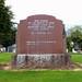 Port Glasgow Cemetery Woodhill (372)