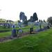 Port Glasgow Cemetery Woodhill (72)