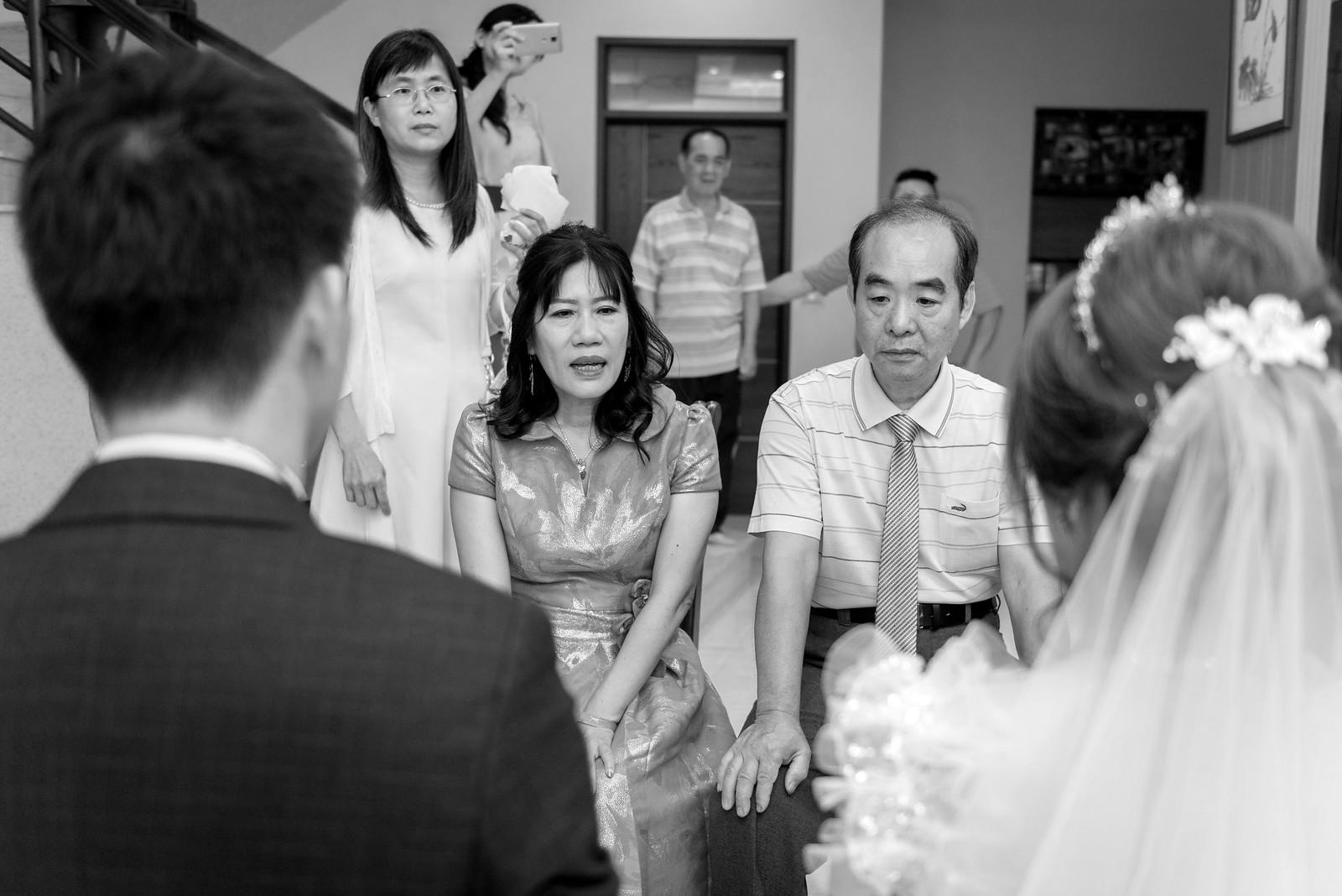 婚禮紀錄大中與薇蘋-165