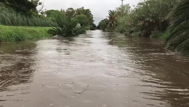 Canal de Lobos