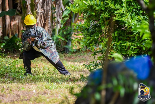 Trang Leader Camp_181011_0004
