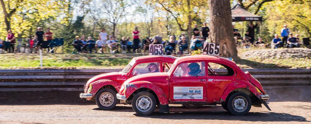 Autocross_388