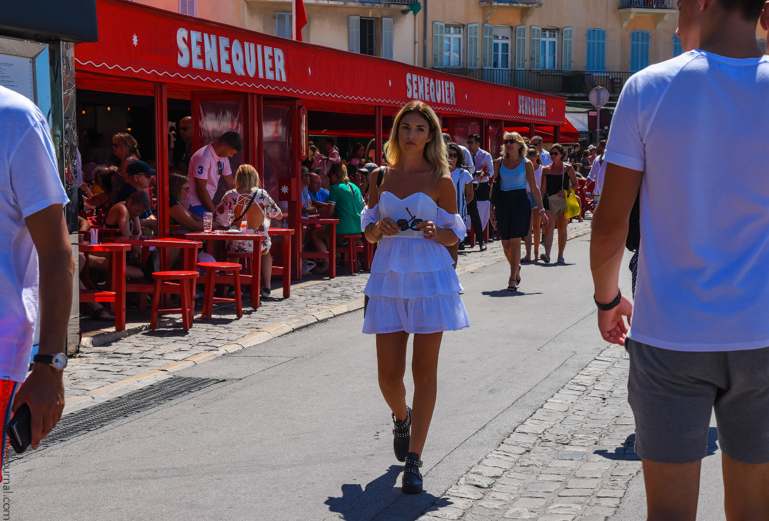 Saint-Tropez-(45)