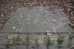 Cimetière de Jouy-en-Josas : Léon Blum