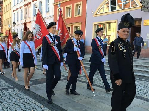 2018-09-20 XI Sejmik Szkól Karpackich