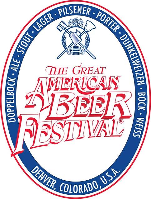 gabf_logo_2006