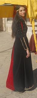 Tatiana Busco