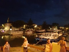 20180714_221948 - Photo of Roubia