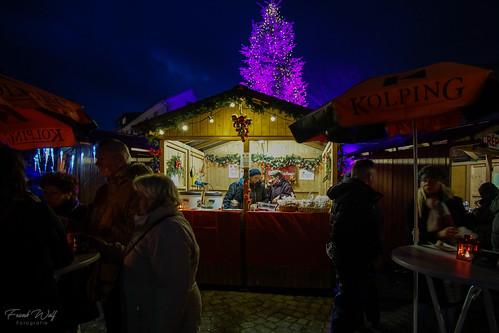 20181208-weihnachtsmarkt_ni_08122018 162