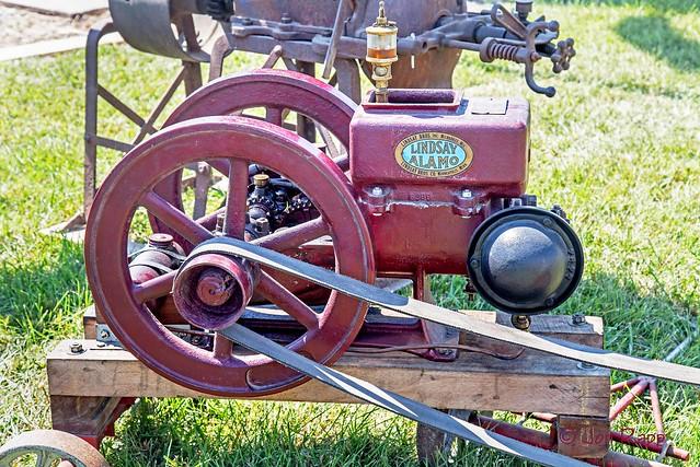 Antique Engine - Lindsay Alamo 1a (edit)