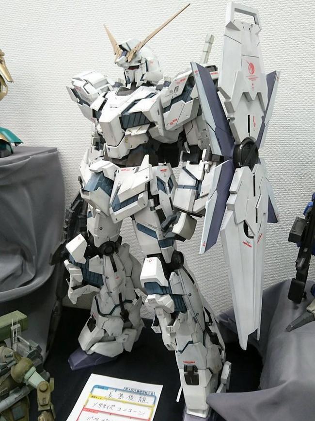 Yashio-Model2018_151