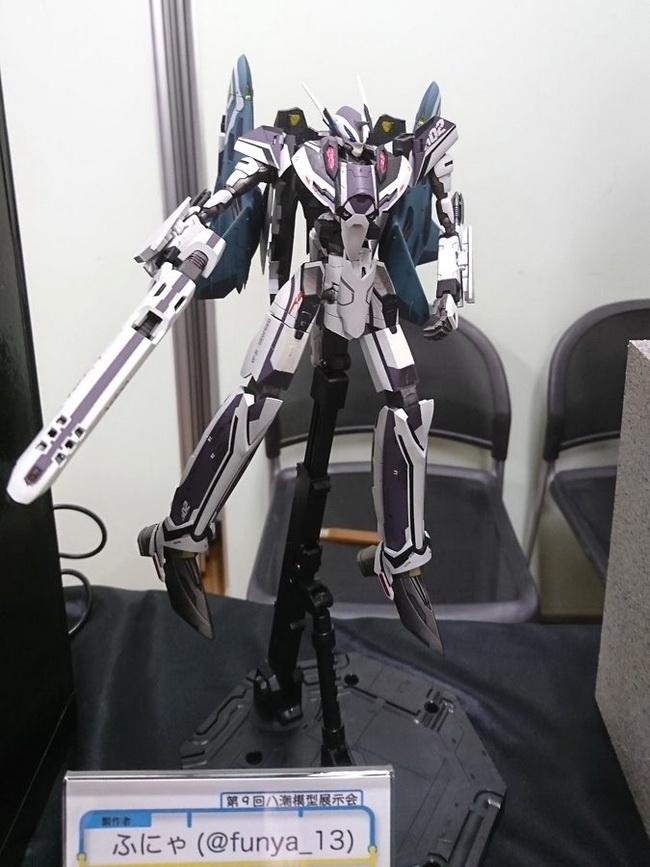 Yashio-Model2018_106