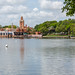 Epcot by myfrozenlife