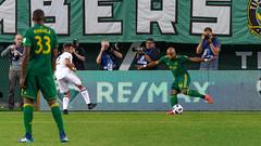 Portland Timbers vs Toronto FC 8-29-18 016