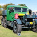 1946 Scammell Pioneer PSY919