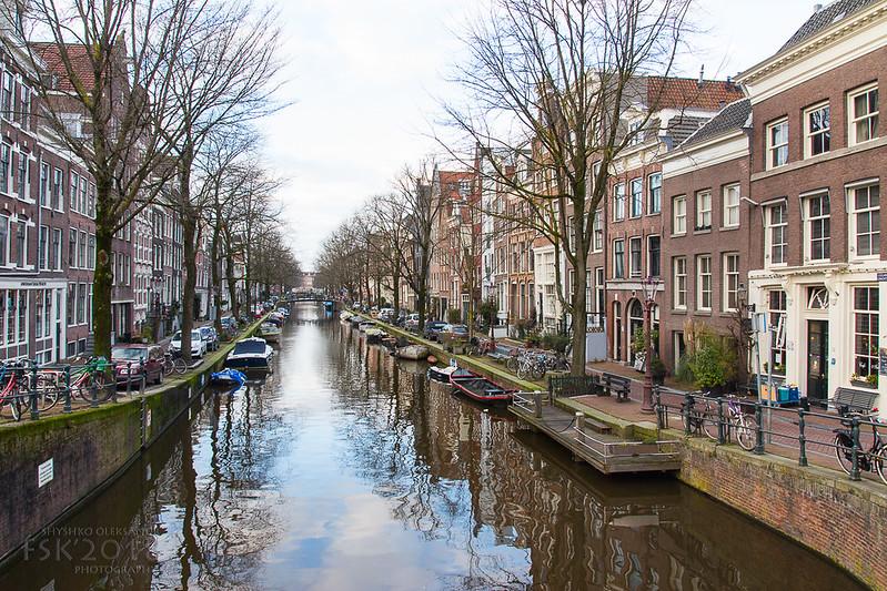 amsterdam-416