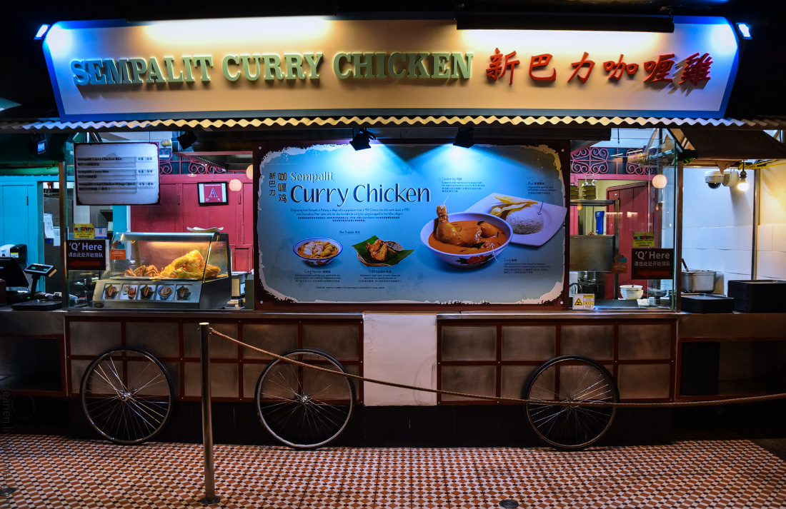 Singapore-food-(19)