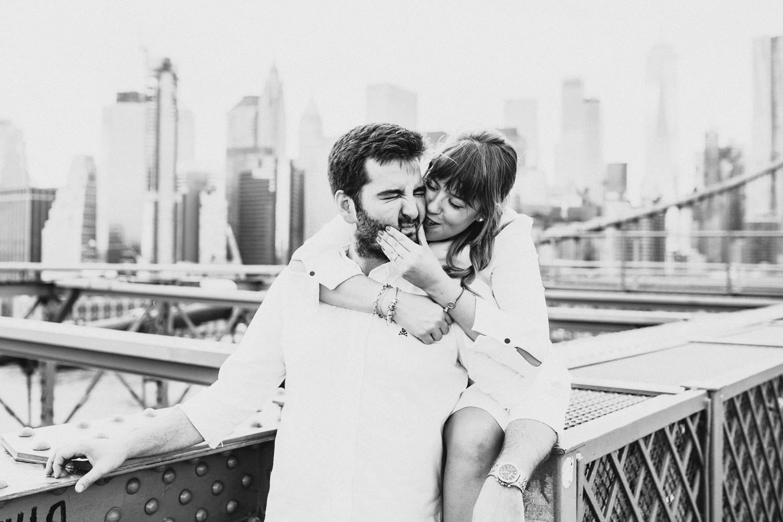 Daisy y Jose - Preboda en NY (Web) 147