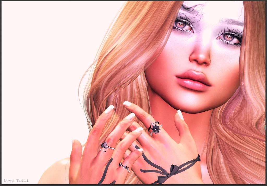 FabFree: Glam Affair @ The Arcade