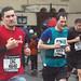 Birmingham Half-Marathon (2018) 19