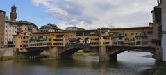 FLORENCE ITALY 44