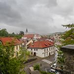 2018_10_23 - (20160810) - 111646 - _MG_2275 - Ljubljana, Kamnik (SLO) - Canon EOS 7D - EF-S10-22mm f-3.5-4.5 USM - 1-15 sec. bij f - 11 - 12 mm - ISO 800_DxOVP_Noiseless-bewerkt