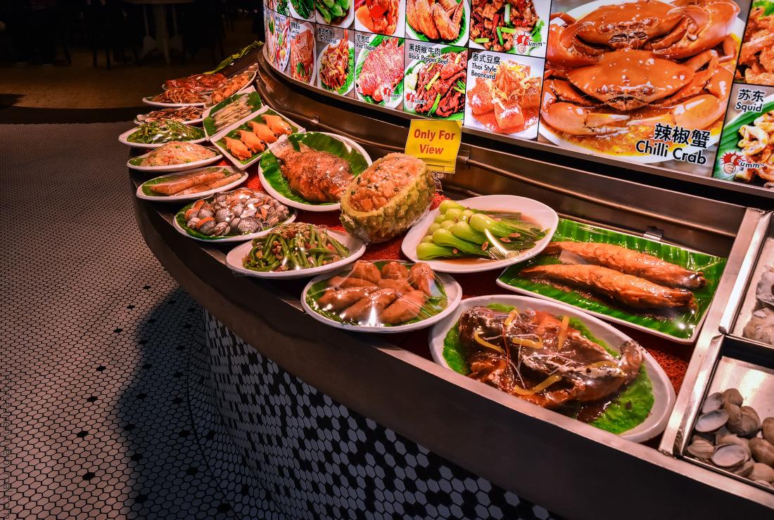 Singapore-food-(56)