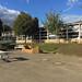 Greenside Primary School