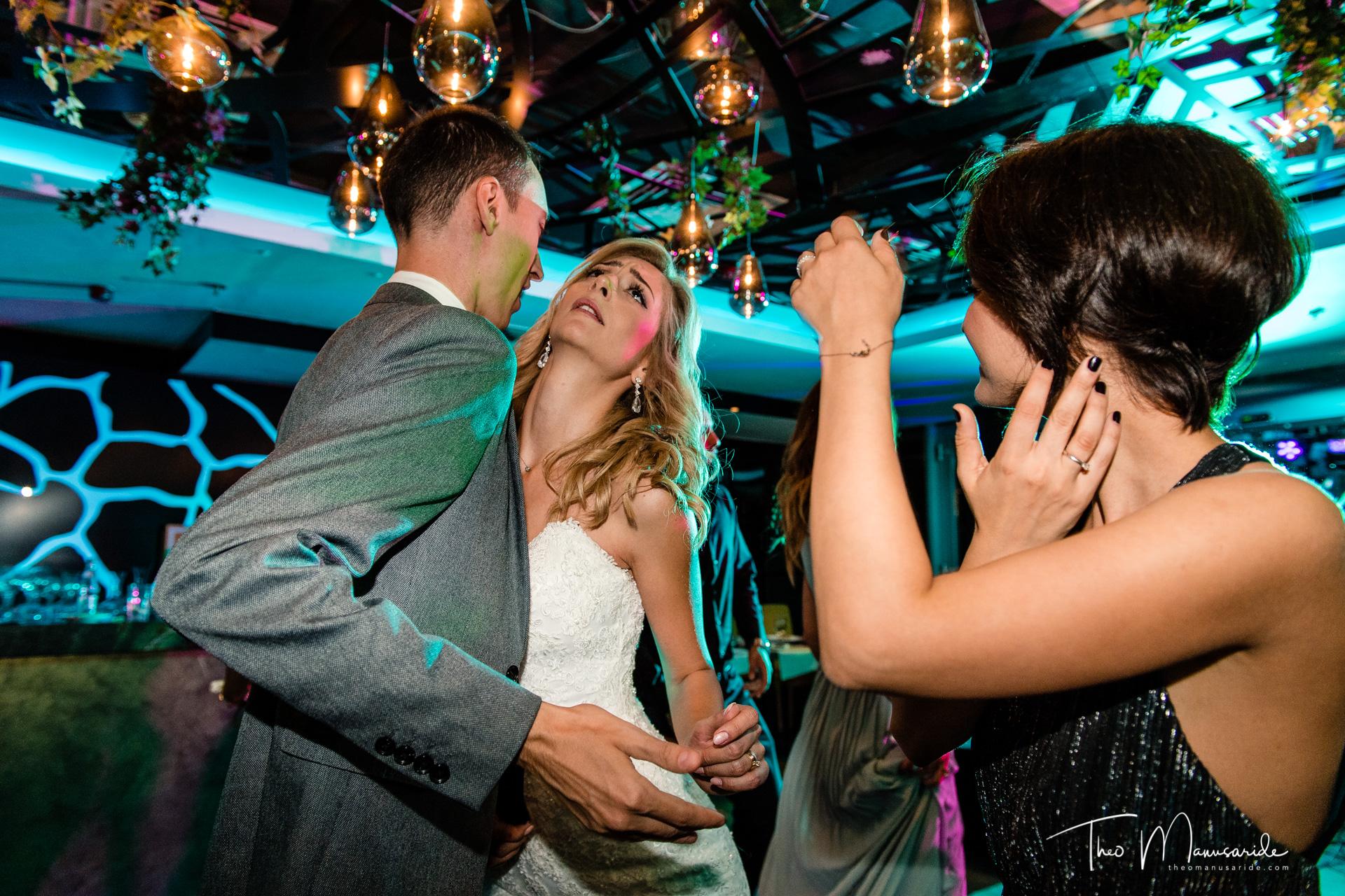fotograf-nunta-18-lounge-24