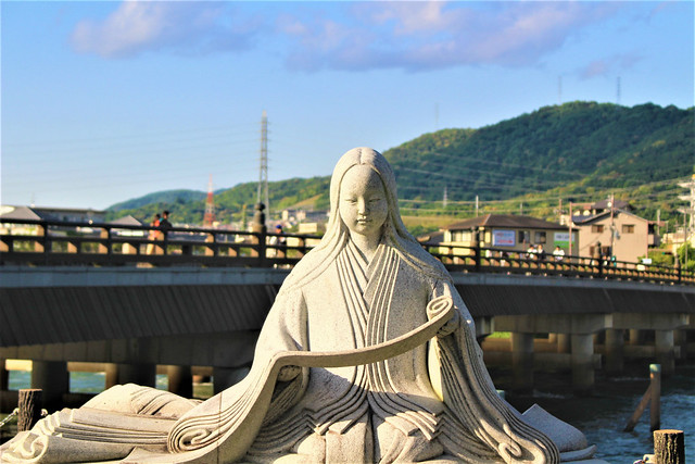 ujibashi-gosyuin011