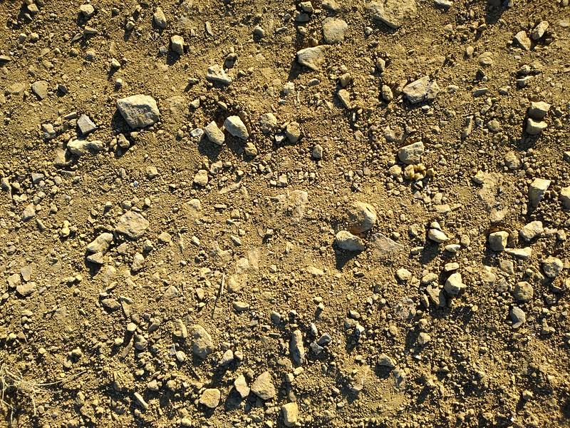 Ground texture #17