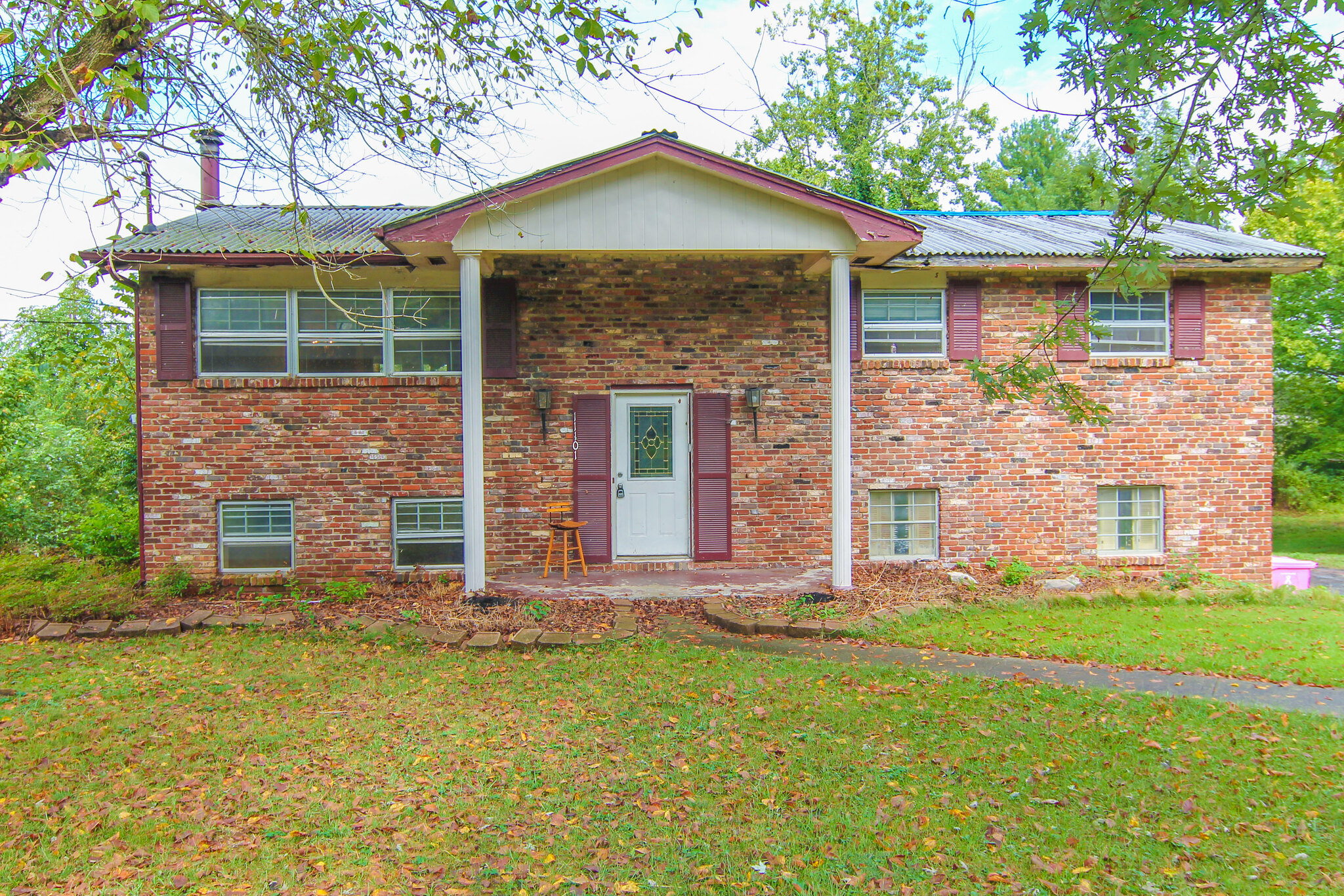11101 Farr Drive, Knoxville, TN 37934