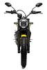 Ducati SCRAMBLER 800 Icon 2019 - 40