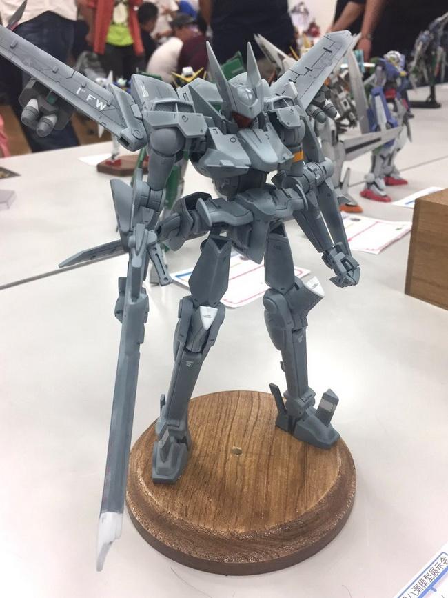 Yashio-Model2018_070