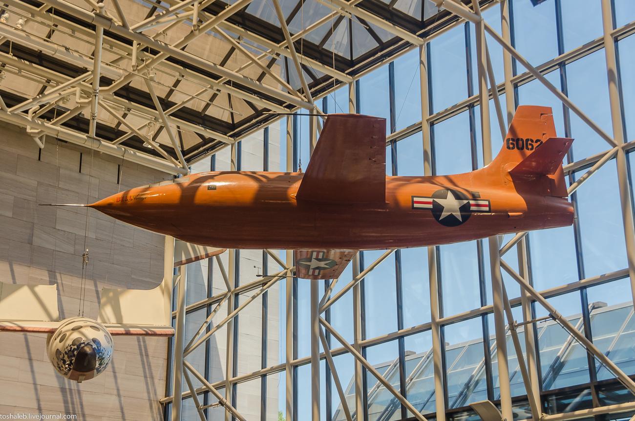 Washington_Air Museum-51