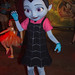 <p><a href=&quot;http://www.flickr.com/people/theverynk/&quot;>Disney Dan</a> posted a photo:</p>&#xA;&#xA;<p><a href=&quot;http://www.flickr.com/photos/theverynk/44472137325/&quot; title=&quot;Mickey's Not-So-Scary Halloween Party&quot;><img src=&quot;http://farm2.staticflickr.com/1974/44472137325_a304b32872_m.jpg&quot; width=&quot;160&quot; height=&quot;240&quot; alt=&quot;Mickey's Not-So-Scary Halloween Party&quot; /></a></p>&#xA;&#xA;<p>Walt Disney World. <br />&#xA;September 2018. <br />&#xA;<br />&#xA;<a href=&quot;http://www.charactercentral.net&quot; rel=&quot;nofollow&quot;>www.charactercentral.net</a></p>
