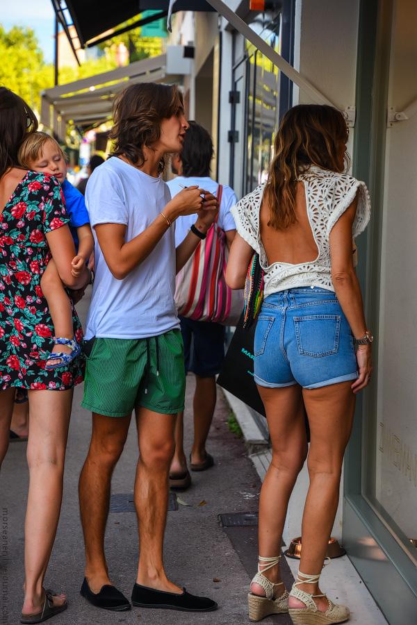 Saint-Tropez-(20)