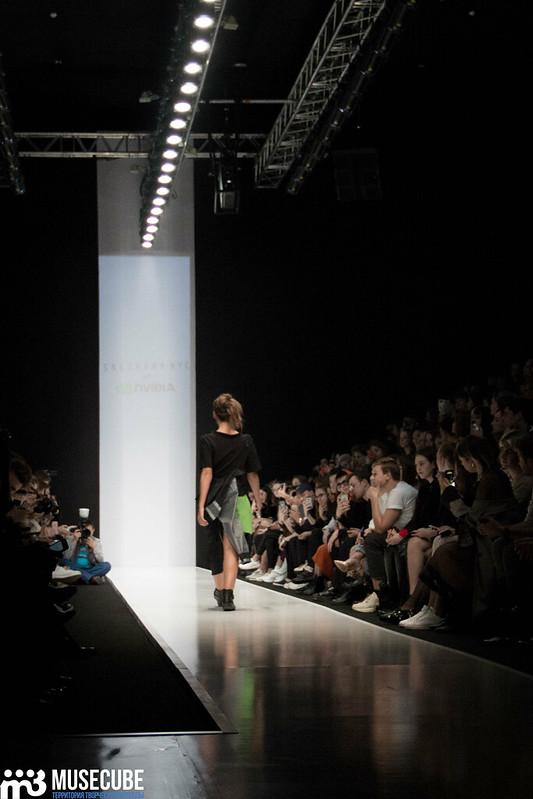 mercedes_benz_fashion_week_nvidia_x_ snazhana_nyc_025