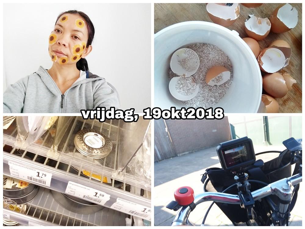 19 okt 2018 Snapshot