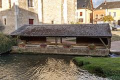 Signy-l'Abbaye 07