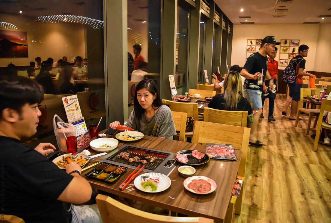 Singapore-food-(37)