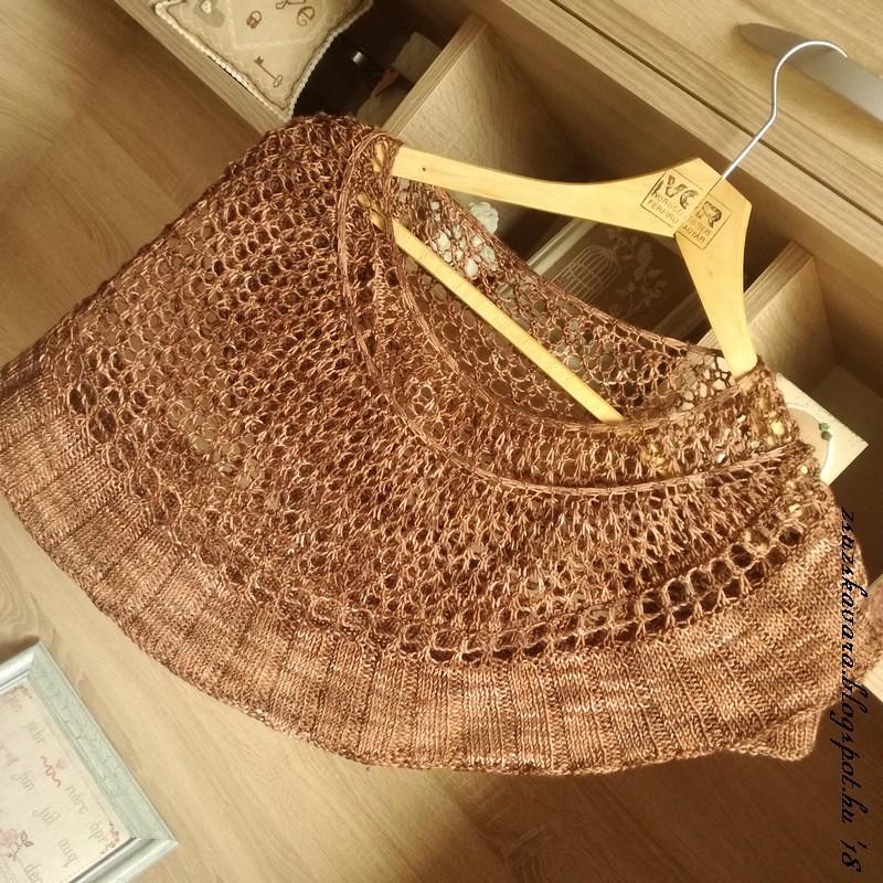 knitting, shawl, Charlize shawl, fonalclub, merino, silk . yarn