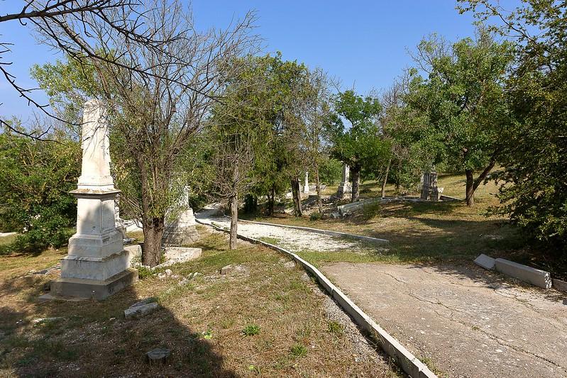 Прогулка по Севастополю -