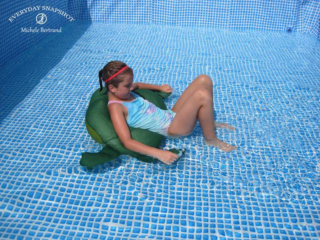 Pool 05
