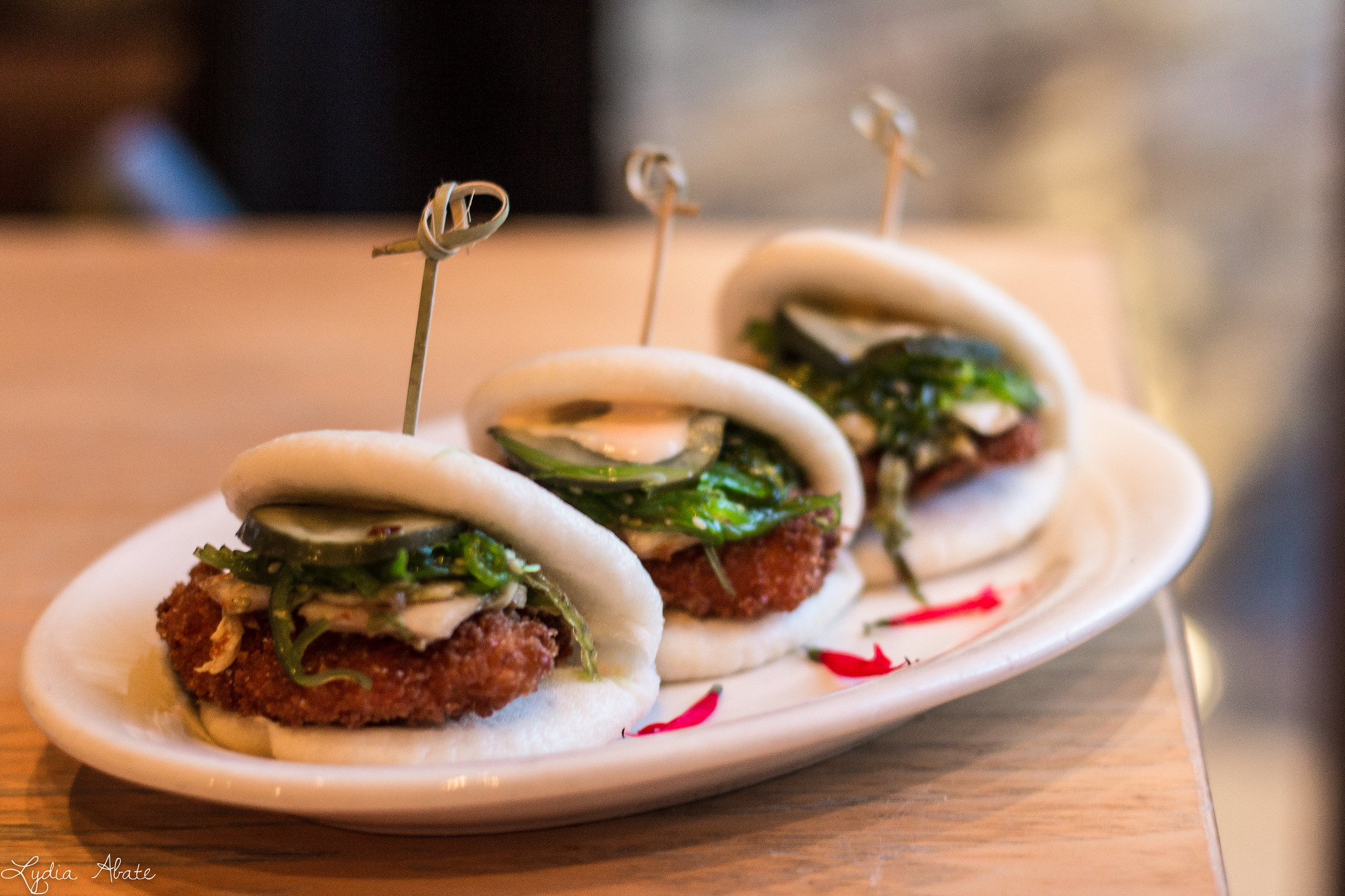 fried chicken bao-1.jpg