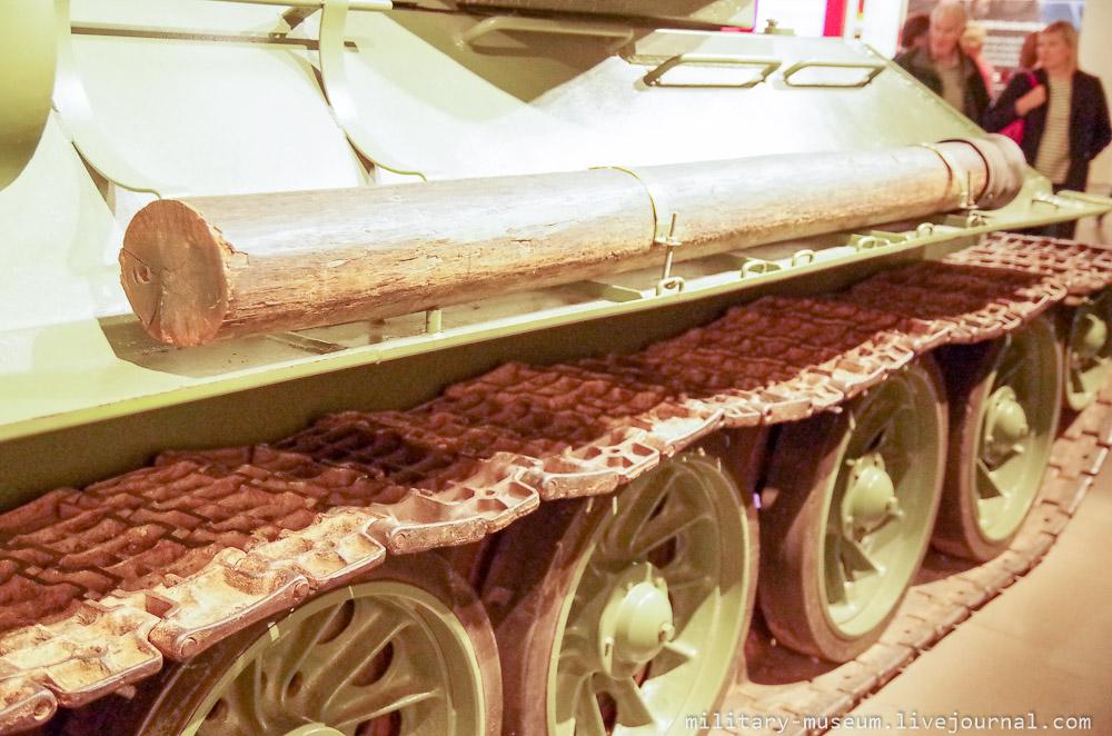 Imperial War Museum London-103