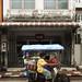 Street Thai