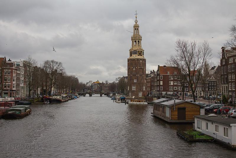 amsterdam-479