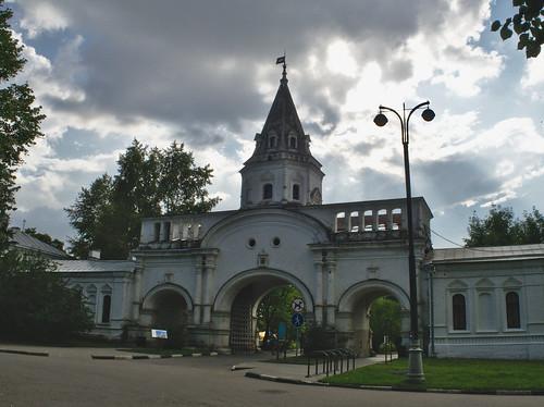 moscow-izmaylovo-manor-3