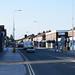 DSC_8756 Scunthorpe North Lincolnshire Frodingham Road